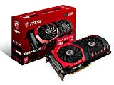 Miner avec AMD RX 480 8GB