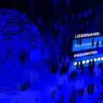 Créer mot de passe sécurisé