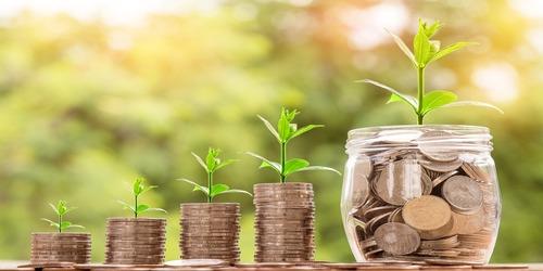 investissement dans les crypto-monnaies