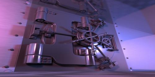 securiser ses crypto monnaies