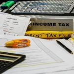 fiscalité des cryptomonnaies 2019