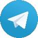 Aide sur Telegram