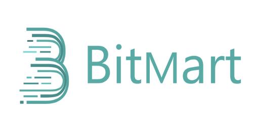 BitMart plateforme de trading