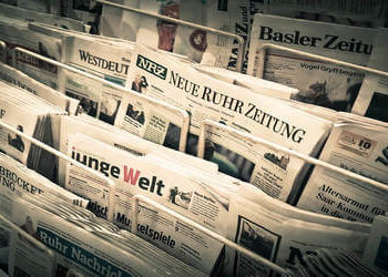 actualités des cryptomonnaies cryptonews