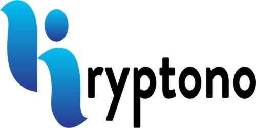 Kryptono logo