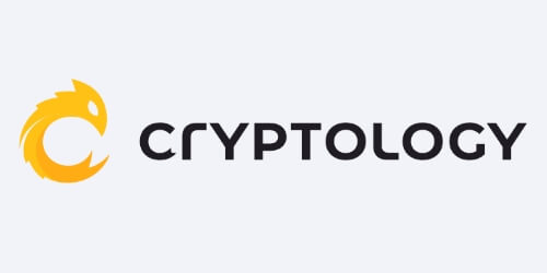 Logo Cryptology