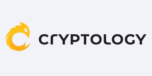 Logo Cryptology