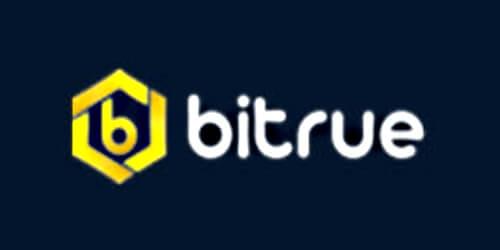 Trader sur Bitrue