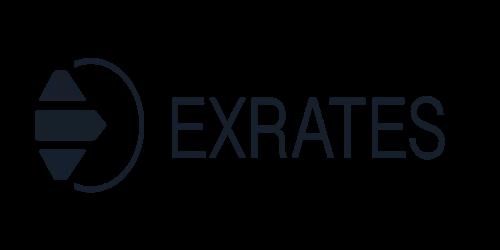 exrates logo