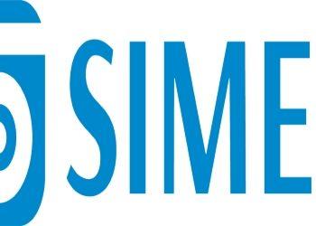 simex logo