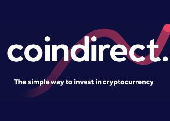 Logo Coindirect