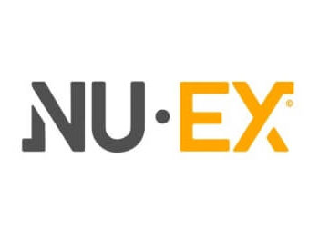 Acheter chez Nuex