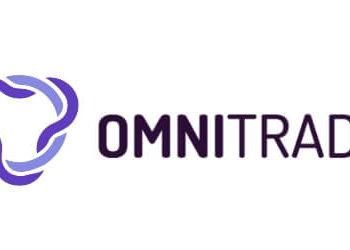 Logo omnitrade