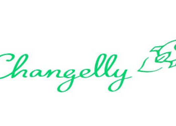 Logo Changelly