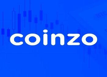 Logo Coinzo