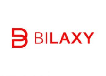 logo Bilaxy