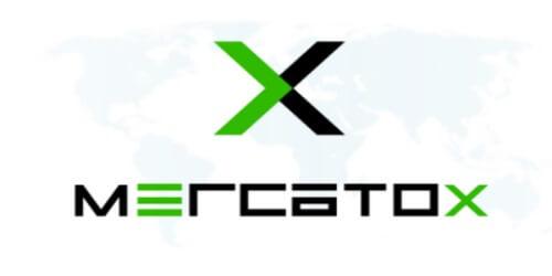 logo mercatox