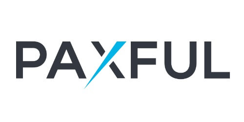 Logo Paxful