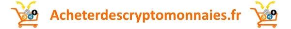 Acheterdescryptomonnaies liens utiles