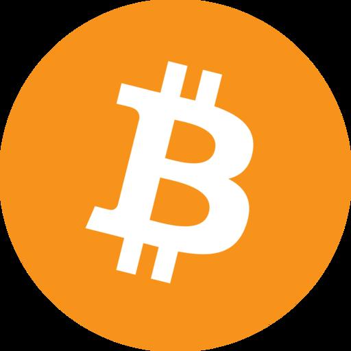 Coins prometteurs Bitcoin