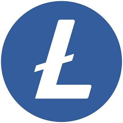 Coins prometteurs Litecoin