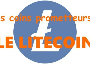 Les coins prometteurs