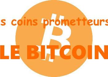 Les coins prometteurs Bitcoin
