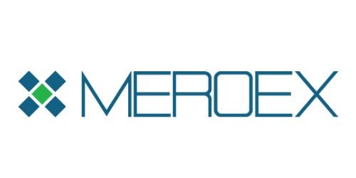 Logo Meroex