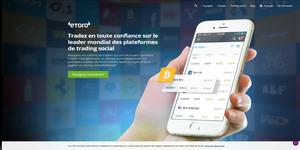 Acheter des cryptomonnaies chez Etoro thumbnail