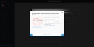 KYC etoro partie 14 identification fiscale thumbnail
