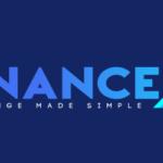 Logo FinanceX