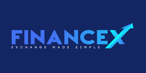 Logo FinanceX