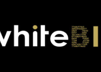 Logo WhiteBIT