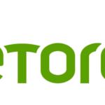 Logo etoro acheterdescryptomonnaies