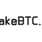 Logo lakeBTC