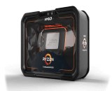 Miner avec AMD Threadripper 1920X