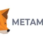 Créer un wallet MetaMask