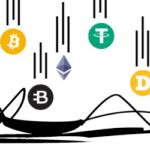 Cryptomonnaies - les meilleurs revenus passifs