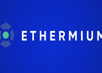 Logo EtherMium