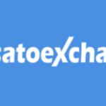 Logo Satoexchange